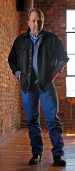 Chuck Glass